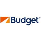 location_voiture_derniere_minute_budget