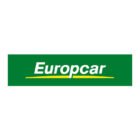 location_voiture_derniere_minute_europcar