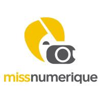 logo miss numerique