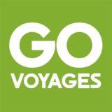 sejour_derniere_minute_go_voyages