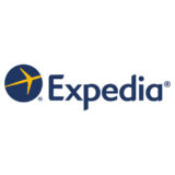 vacances_derniere_minute_expedia