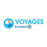 ELECLERC_voyages_4c