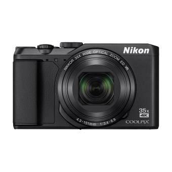 Meilleur appareil photo compact à moins de 400€