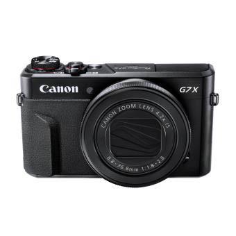 Meilleur appareil photo compact expert Canon