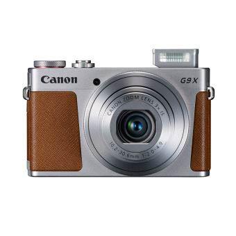 Canon G9X II