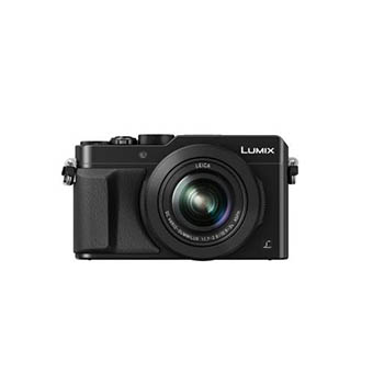 Meilleur appariel photo compact expert Lumix