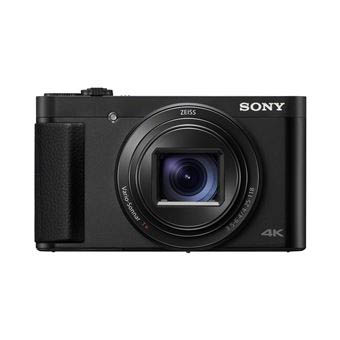 Meilleur appareil photo compact Sony