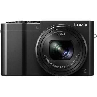 Meilleur appareil photo compact expert Lumix