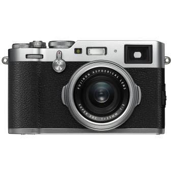 Meilleur Appareil Photo Compact Expert