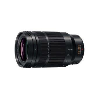 Meilleurs objectifs micro 4/3 Leica