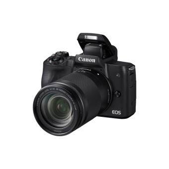 Meilleur Appareil Photo Hybride 2018 Canon