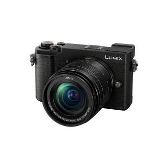 Meilleur appareil photo hybride nouveautés 2018 Lumix Panasonic