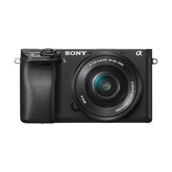 Meilleur Appareil Photo Hybride Debutant Sony