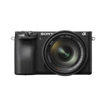 Meilleur Appareil Photo Hybride Expert Sony Capteur APS-C