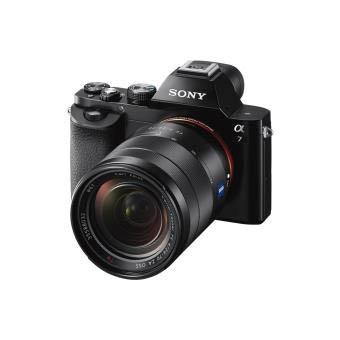 Meilleur Appareil Photo Hybride Plein Format Moins 1000 Euros