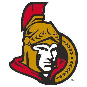 Acheter places LNH Ottawa Senators Canada