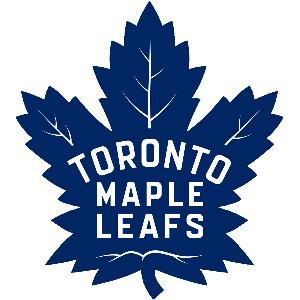 Acheter billets NHL Toronto Maple Leafs Canada