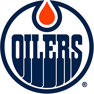 Acheter tickets NHL Edmonton Oilers Canada