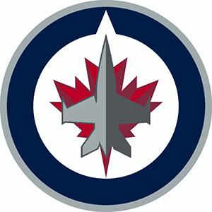 Acheter Billets NHL Winnipeg Jets