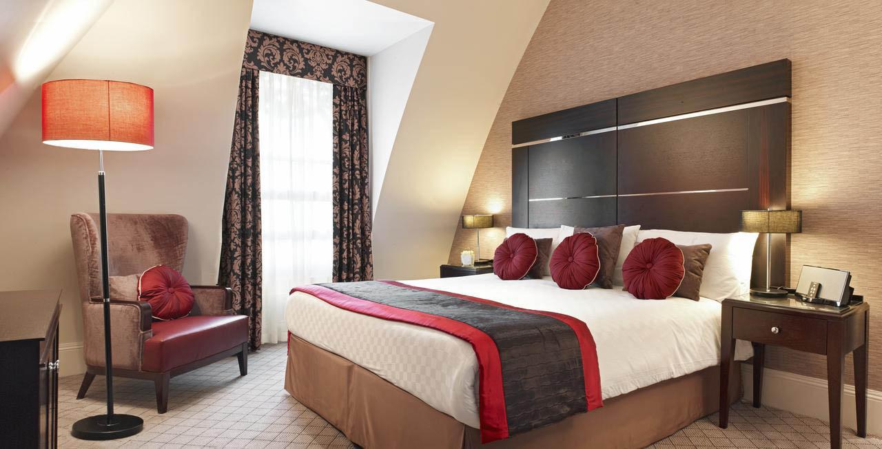 Hotel Londres Westminster
