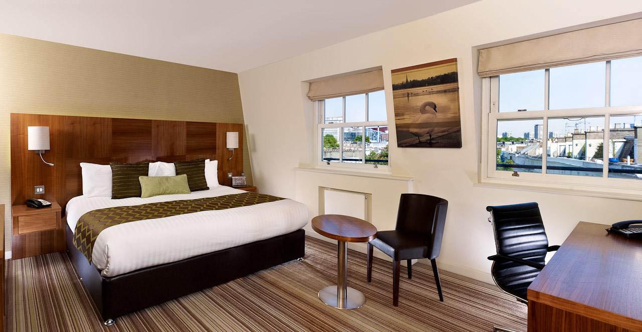 Hotel Londres centre bon rapport qualité prix