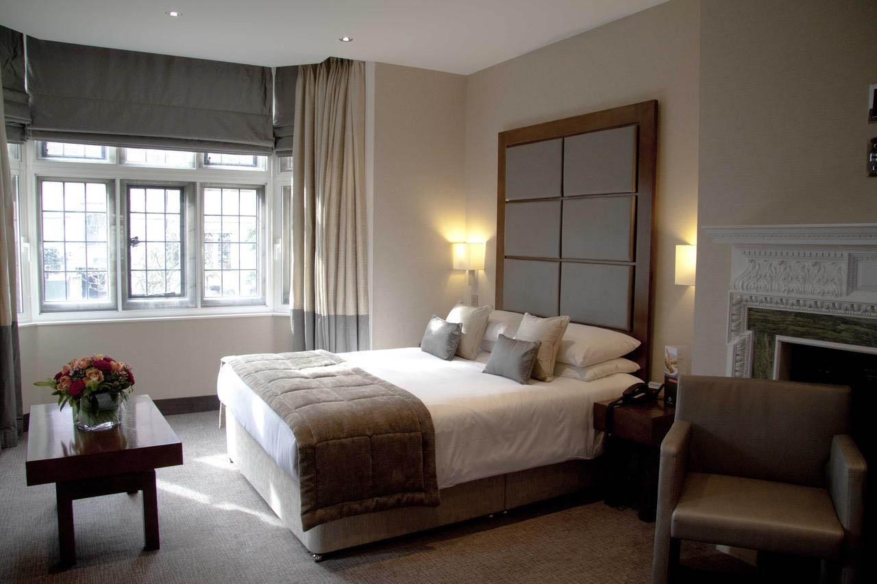 Hotel Londres pas cher Westminster