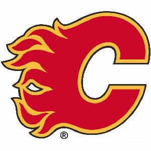 Acheter billets NHL Calgary Flames Canada