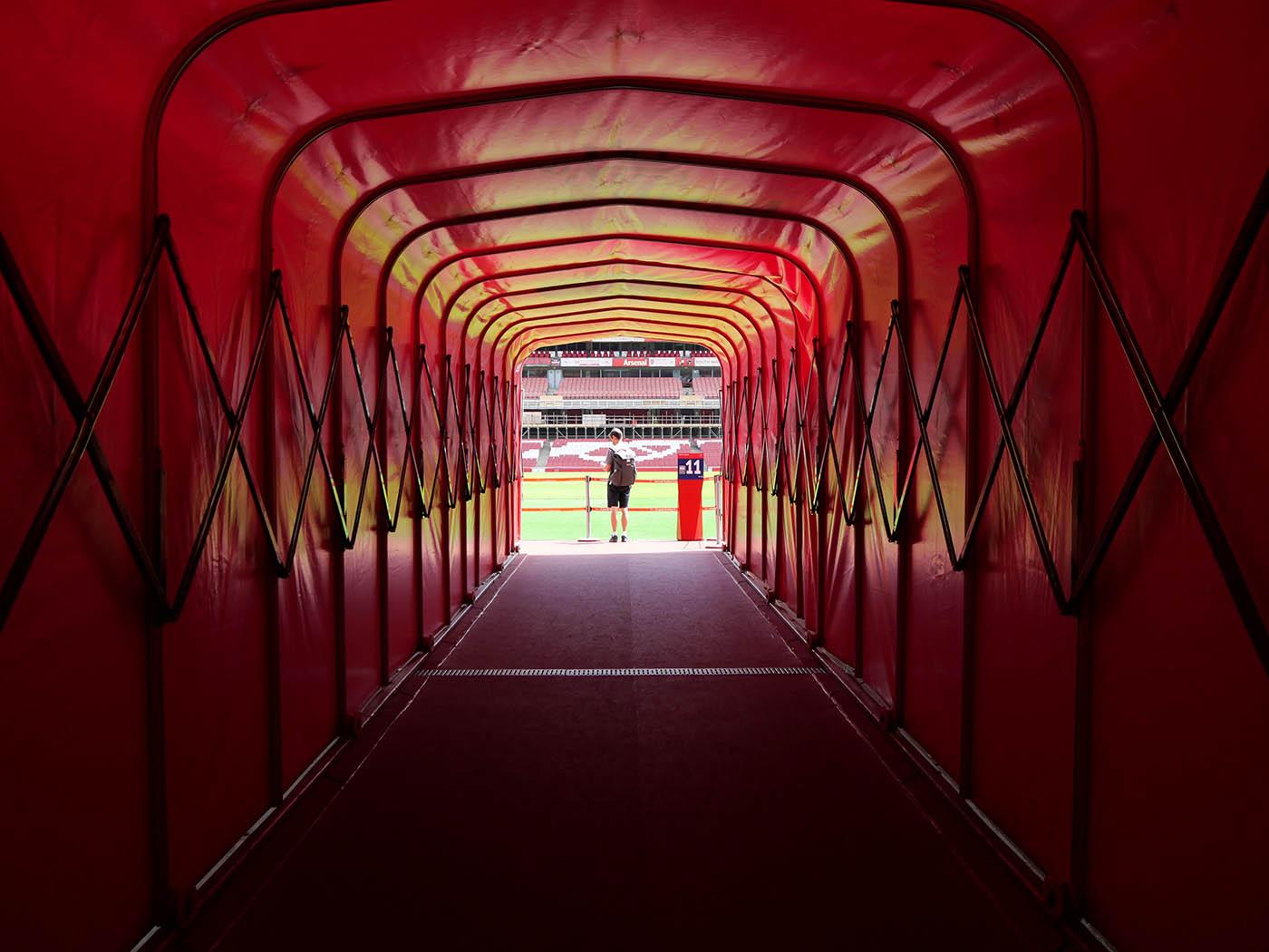 avis visite emirates stadium