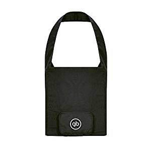 accessoire pockit sac transport