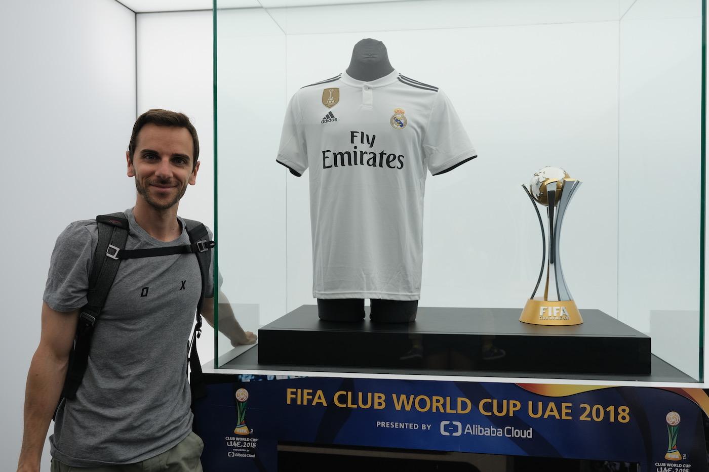 visiter Madrid en 4 jours