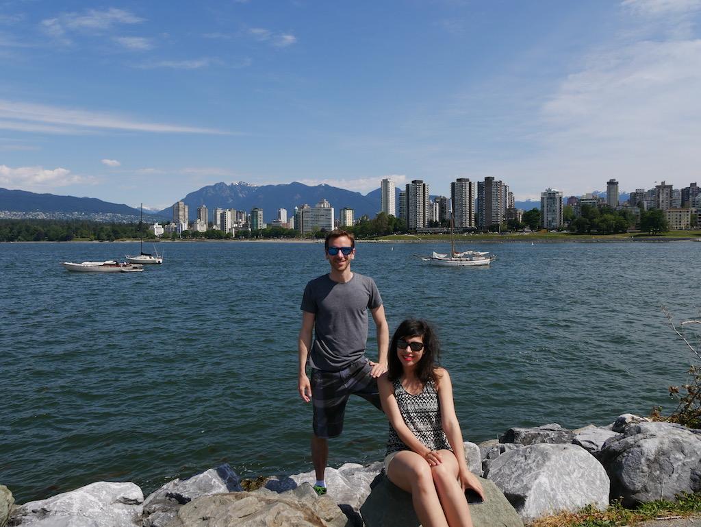 conseils pour planifier des vacances à l'étranger